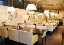 横浜韓国料理 暖韓