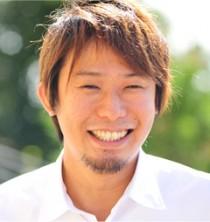 2.オモテの横浜から情報を発信するプラットフォーム